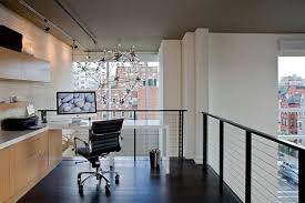 loft office design cool. Creative Studies And Studios Designs In Lofts Loft Office Design Cool M