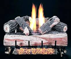 how to turn on gas fireplace with key how to start gas fireplace with key