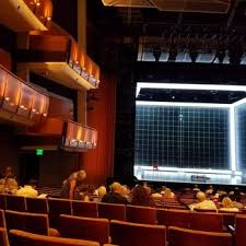 The Ahmanson Theater Seating Chart Detailed Ahmanson Theatre Seating Ahmanson Theatre Seating Chart