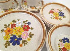 Mikasa China Patterns Discontinued Inspiration All Items Come From A Clean Smokefree Environment Amazing