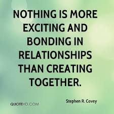 Family Bonding Quotes Cool Bonding Quotes Stunning Family Quotes 48 Quotes That Will Strengthen