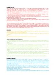 essay topics for history of western civilization western  essay topics for history of western civilization western civilization essay and term paper edu essay