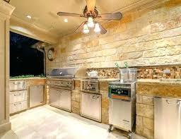 outdoor kitchen refrigerator outdoor kitchen ice maker ideas and fascinating refrigerator outdoor kitchen fridge uk