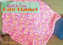 Bernat Blanket Yarn Patterns Knit Inspiration Ideas Cute Baby Knit Or Crochet Projects With Cool Bernat Baby Yarn