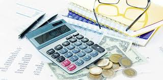 get online managerial accounting assignment help from the expert get online managerial accounting assignment help from the expert writers of instant assignment help at affordable price our team of certified writ