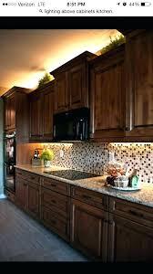 low voltage cabinet lighting. Low Voltage Under Cabinet Lighting Easy Fit . B