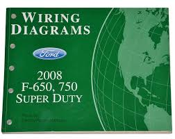 2011 ford f750 fuse diagram 2011 image wiring diagram 2008 ford f 650 wiring diagram 2008 auto wiring diagram schematic on 2011 ford f750 fuse
