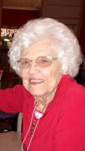 Betty Ethelwyn Dodd   Obituaries   thesouthern.com