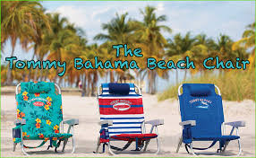 tommy bahama beach chairs at costco lovely padded folding chairs costco camping chairs with padded folding