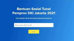 We did not find results for: Login Corona Jakarta Go Id Cek Penerima Bansos Rp 600 Ribu Warga Jakarta Cair Minggu Ke 3 Juli Halaman 2 Tribunnews Com Mobile