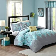 c and grey bedding sets and gold bedding yellow and grey comforter brown and blue comforter