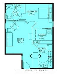 mother inlaw house plans house plans with mother in law suite house plans with detached mother