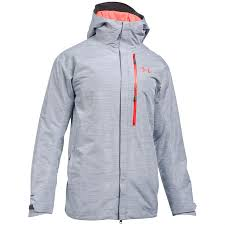 under armour windbreaker. zoom enlarge size under armour windbreaker