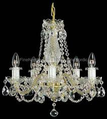 outdoor chandelier schonbek schonbek replacement parts candle chandelier
