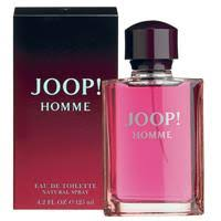 Buy <b>Perfume</b>, Cologne & Fragrances Online | Chemist Warehouse