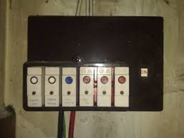 old fuse box free download wiring diagrams schematics how to replace fuse box 96 dodge ram at How To Replace Fuse Box