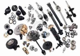 We carry all your mercedes racing parts, engine parts even mercedes turbo kits. Auto Spare Parts For All Mercedes Benz Models W204 Car Accessories Parts For Sale In Damansara Kuala Lumpur Mudah My
