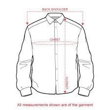 Mufti White And Aqua Hue Checks Cotton Shirt G3 Mcs6402 G3fashion Com