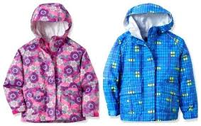 toddler Toddler Raincoat Walmart And Boot Set