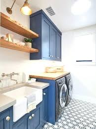 outdoor laundry room ideas laundry room decor ideas wall decal luxury 1 wall decor home design