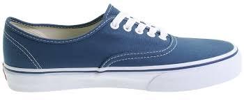 vans shoes 2016 for girls. classic navy blue vans for men 2016 shoes girls