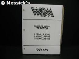 kubota l2900 parts Kubota L2900 Wiring Diagram l2900\\l3300\\l3600\\l4200 shop manual kubota l2900 tractor wiring diagram