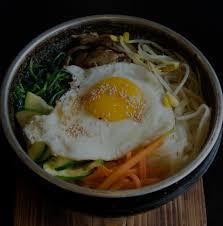 korean food delivery best restaurants