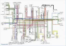 free honda wiring diagram dolgular com car electrical wiring diagrams at Free Honda Wiring Diagram