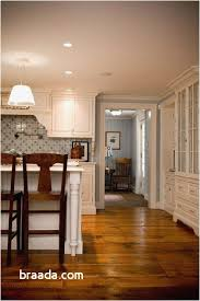 wood flooring ideas. Hardwood Flooring Connecticut Killer Pictures Of Different Kinds Wood Floors I Like The Unstained Image Ideas