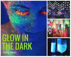 best 25 teen parties ideas