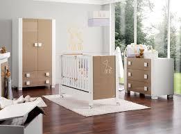 stylish nursery furniture. image of modern nursery furniture design stylish