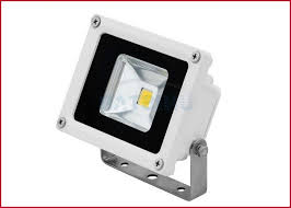 led outdoor lights home depot lovely led lighting the design led outdoor flood lights mercial