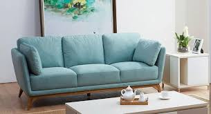 cool couch fabric. Simple Couch Cool Blue Contemporary Fabric Sofas Alsoblue Cushions Also Modern  Occasional Table And Wooden Floor Coffee Design To Cool Couch Fabric M