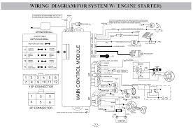 2004 pontiac grand am headlight wiring diagram with am wiring 2004 pontiac grand am stereo wiring diagram at 2003 Grand Am Stereo Wiring Diagram