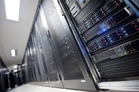 Cognizant New Jersey Cognizant To Open Data Center In Amsterdam Nfia