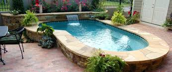pools in small backyards ss s toronto for brisbane perth . pools in small  backyards ...