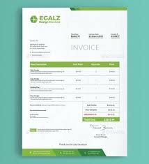 best invoice template tax invoice template ato from invoice designs best invoice design