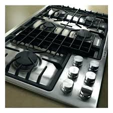 cooktop with vent. Gas Cooktop With Downdraft Ventilation Air Inch System Vent R