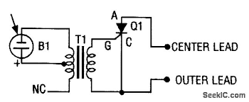 wig wag lights wiring diagram images led channel letter signs circuit diagram led image about wiring diagram and