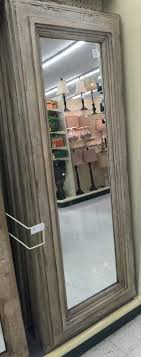 Full Size Of Mirror Paper Hobby Lobby Stunning Decor With Nice Heavy Floor  Nightstand Harpsounds Co ...