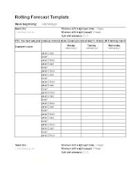 24 7 Work Schedule Template Altpaper Co