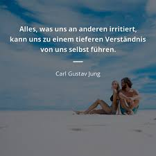 Zitate Von Carl Gustav Jung 255 Zitate Zitate Berühmter Personen