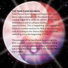 Twin Flame Astrology Chart Twin Flames T Astrology This Is