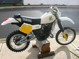 yamaha it. yamaha it