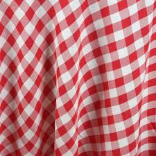 red and white checkered picnic tablecloth. Beautiful Tablecloth Perfect Picnic Inspired RedWhite Checkered 90 With Red And White Tablecloth C