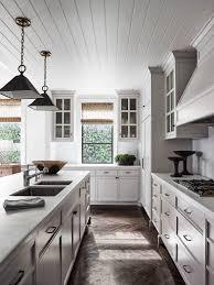 Kitchen Design Showcase 9 Kitchens That Showcase The Latest In Design Kitchen