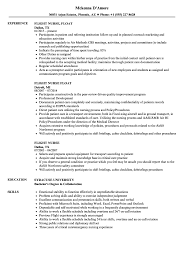 Sample Nurse Resume Flight Nurse Resume Samples Velvet Jobs 90