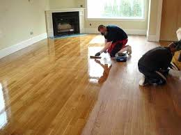 laminate flooring cost how much does installing
