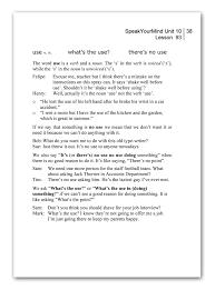 books speak your mind espa ntilde a pages 337
