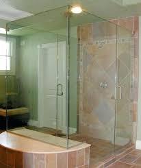 coastal shower doors houston tx custom mirrors glass